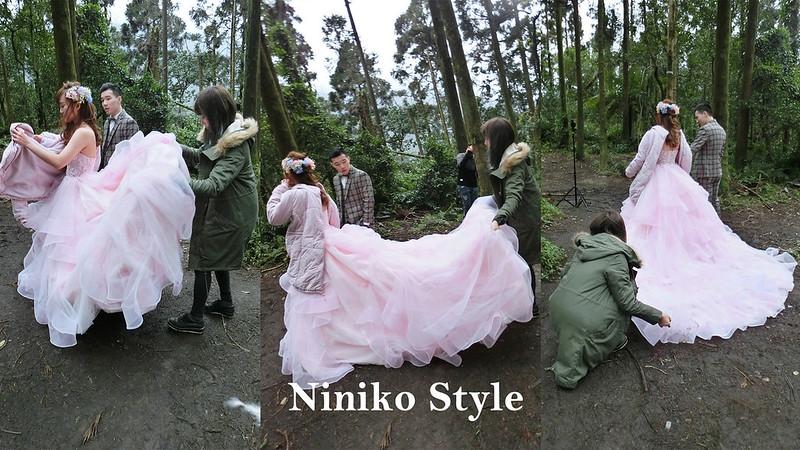 自助,婚紗,時尚,簡約浪漫