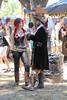 Reni Faire 4-2016 (122) (celestigirl25) Tags: renaissance renaissancepleasurefaire renaissancefaire fairy renifaire pirates irwindale medieval knights costumes cosplay festival santefedam