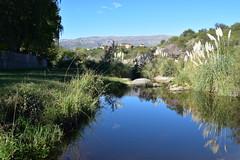 My wish (eendorsstoi) Tags: nature mountain sierra travel autumn wish autumnal