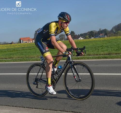 Ronde van Vlaanderen junioren (93)