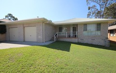 4 Carbeen Close, Taree NSW