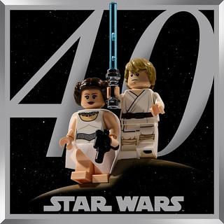 Star Wars 40 Anniversary Logo 3 (small)