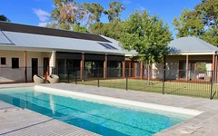 31 Robert Hoddle Grove, Mudgee NSW