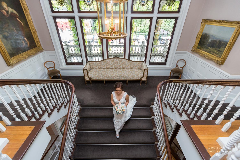 Natalie&Carson-wedding-HL-SD-0095