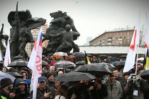 #москва #россия #оппозиция #moscow #Russia #opposition