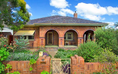 141C Brisbane Street, East Tamworth NSW