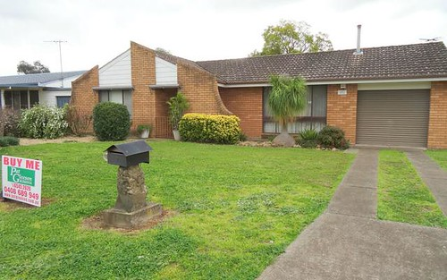 170 Susan Street, Scone NSW 2337