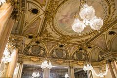 20170405_salle_des_fetes_999y9 (isogood) Tags: orsay orsaymuseum paris france art decor station ballroom baroque golden