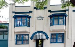 8/253 Palmer Street, Darlinghurst NSW