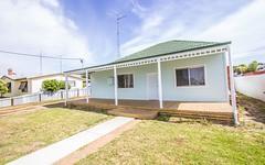 15 King Street, Narrandera NSW