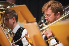 Stadtmusik-Seekirchen-Konzert-Mehrzweckhalle-_DSC6853-by-FOTO-FLAUSEN