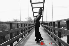 _DSC4698 (Aleix_Pi_Foto) Tags: moda aleixpifoto aventurera sexy sensualidad shooting sensual street dress fashion fotógrafo fotografía glamour girl jeans mujer nikon lleida landscapes casual city vestido vogue verano beauty baqueros nature modelo model modelos parque elegante retrato ropa rural topmodel style urban models photo photoshoot photographer photography photoshooting