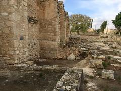 IMG_3034 (hannahjane.b) Tags: kolossi limassol cyprus cy