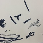 "Peinture aveugle <a style=""margin-left:10px; font-size:0.8em;"" href=""http://www.flickr.com/photos/30723037@N05/33898164016/"" target=""_blank"">@flickr</a>"