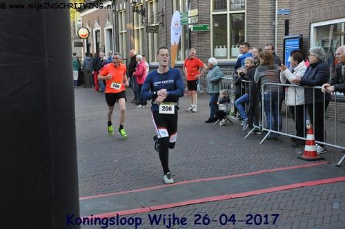 KoningsloopWijhe_26_04_2017_0193