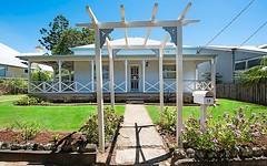 19 Stuart Street, Mullumbimby NSW