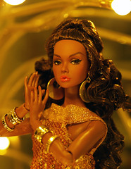 Midas (Belenojon) Tags: poppy parked midas touch fashion royalty integrity toys aa doll