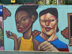 peruvian graffiti (paramonguino) Tags: p1270870jpg1 lima perú graffiti streetart