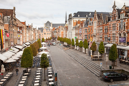 Leuven_BasvanOortHIGHRES-186