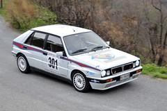 64° Rallye Sanremo (417) (Pier Romano) Tags: rallye rally sanremo 2017 storico regolarità gara corsa race ps prova speciale historic old cars auto quattroruote liguria italia italy nikon d5100