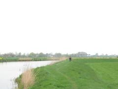 IMG_8371 (kassandrus) Tags: hiking wandelen netherlands nederland struinenenvorsen oude hollandse waterlinie