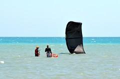 17.04.2017 (playkite) Tags: kite kiteboarding kitesurfing kiting egypt gouna hurghada adventure