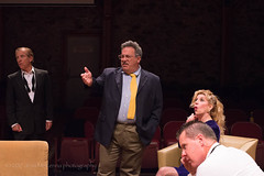 DSC_3134-Edit (Town and Country Players) Tags: towncountryplayers communitytheater rumors neil simon theater thearts 2017