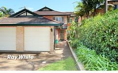 110c Lorraine Street, Peakhurst Heights NSW