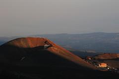 Il ristorante (Massimo1989) Tags: sicilia vulcano etna craterisilvestri