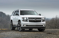 2018 Chevrolet Tahoe RSP (coconv) Tags: car cars vintage auto automobile vehicles vehicle autos photo photos photograph photographs automobiles antique picture pictures image images collectible old collectors classic ads ad advertisement postcard post card postcards advertising cards magazine flyer prestige brochure dealer pressphoto mediaphotos 2018 chevrolet tahoe rsp prototype show experimental concept dream suv 4 door 4x4 white 62 10 speed transmission