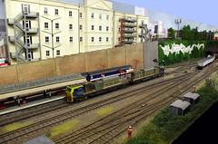 IMGP9305 (Steve Guess) Tags: nescot model railway show ewell surrey england gb uk scale trains brightoneast 4mmft em 176 18mm