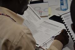 DSC_0447 (africaleadftf) Tags: coaching clinic nairobi