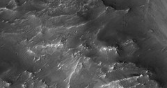 ESP_048170_2020 (UAHiRISE) Tags: mars nasa jpl mro universityofarizona landscape science geology astronomy