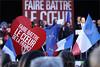 Rassemblement Place de la République à Paris IMG170419_067_S.D©S.I.P_Compression700x467