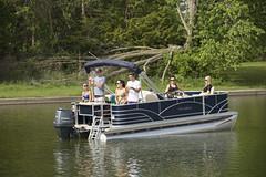 2017 Sylvan Mirage Fish (thebestboatbrands) Tags: 2017 sylvan mirage fish