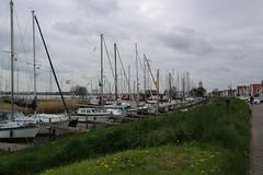 IMG_0097 (muirsr70) Tags: amsterdam durgerdam geo:lat=5237905332 geo:lon=499486673 geotagged netherlands nld noordholland