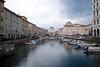 Attraverso Trieste /01