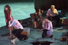 Opera Essentials: Thomas Adès's <em>The Exterminating Angel</em>