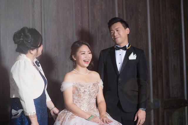 WeddingDay 20170204_054