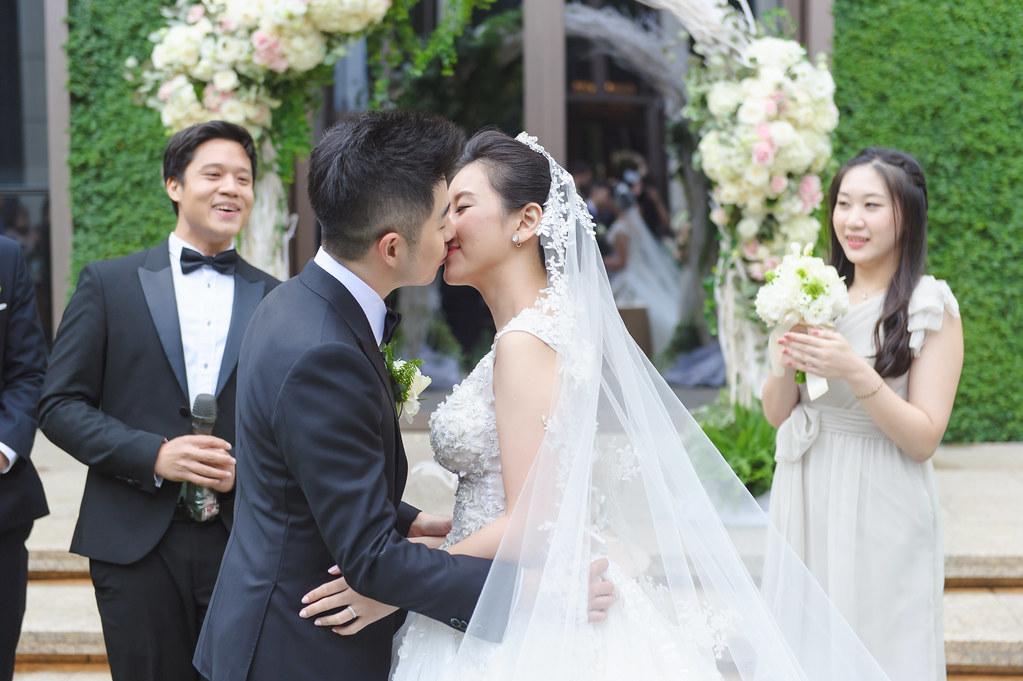 """""""婚攝,台北萬豪酒店婚攝,婚攝wesley,婚禮紀錄,婚禮攝影""""'LOVE32669'"""