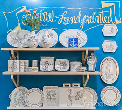 Adjectives Featured Finds in Winter Park by Susan Steele Meyer (ADJstyle) Tags: adjectives adjstyle antiques centralflorida customfurniture furniture homedecor homedecorstore products vintagefurniture