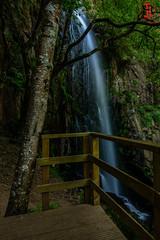 23 de abril de 2017-RRR02166 (Tres-R) Tags: tierradelemos galicia españa es lugo spain cascada waterfall rodolforamallo tresr sonyrx10iii
