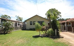 86 Tilligerry Trk, Tanilba Bay NSW