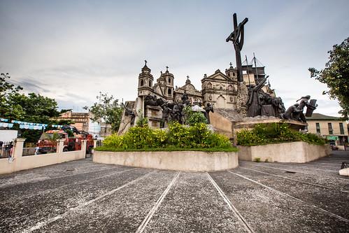 Filipijnen_BasvanOortHR-31
