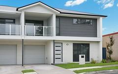 7 Vere Road, Adamstown NSW
