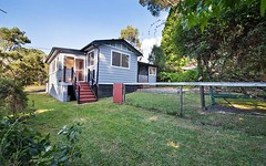 8 Row St, Blackheath NSW