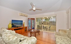3/36 Schnapper Rd, Ettalong Beach NSW