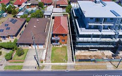 1-4/40 Hoxton Park Road, Liverpool NSW