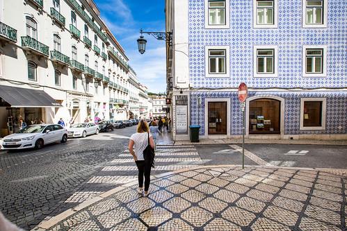 Lissabon_BasvanOort-270