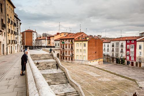 Burgos_BasvanOort-25